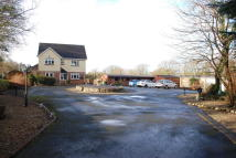 5 bedroom house in Tumble  CARMARTHENSHIRE