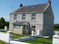 Character Property for sale in Llangynog ...