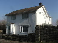 4 bed home for sale in Rhiwfawr SOUTH WALES