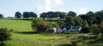 Character Property for sale in Lockerbie DUMFRIESSHIRE