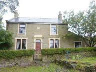 3 bed house in Guide  LANCASHIRE