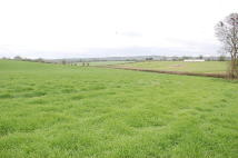Land in Fordingbridge  HAMPSHIRE for sale