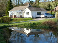 Bungalow for sale in Whitland  CARMARTHENSHIRE