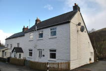 Character Property for sale in Libaus, Brecon POWYS