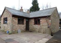 Bungalow for sale in Wardy HIll...