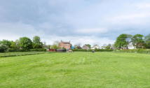 3 bedroom Detached home in Cottam NOTTINGHAMSHIRE