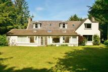 Methlick Detached property for sale