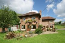 4 bed Detached house in Sprotbrough YORKSHIRE