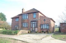 5 bedroom property in Lower Odcombe SOMERSET