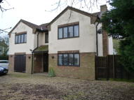 4 bed property for sale in Gedney Hill  LINCOLNSHIRE