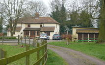 Diss property for sale