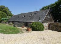 4 bedroom Barn Conversion in Carisbrooke  ISLE OF...