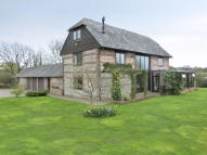 5 bedroom Barn Conversion for sale in Lewes EAST SUSSEX