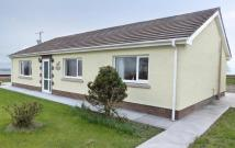 3 bed Bungalow for sale in Blaen Y Coed...