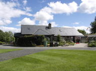 3 bedroom Detached home in Bala  GWYNEDD
