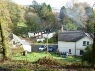 5 bedroom Farm House for sale in Treorchy RHONDDA
