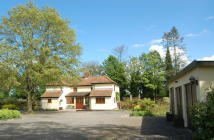 4 bedroom Detached house for sale in Diss SUFFOLK