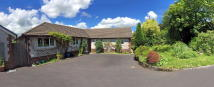 4 bed Detached Bungalow in Salem CARMARTHENSHIRE