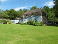 3 bedroom Detached home for sale in Taliaris CARMARTHENSHIRE