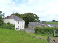 3 bed Farm House in Rhydargaeau ...