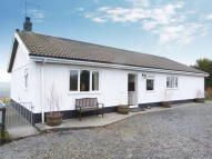 Pencader Detached Bungalow for sale