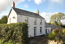 4 bedroom Detached home in Narberth  PEMBROKESHIRE