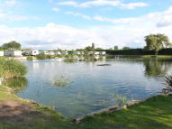 3 bed Detached property for sale in West Pinchbeck...