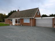 Detached house in Burton Pidsea YORKSHIRE