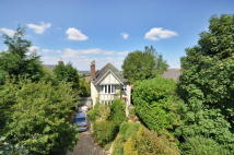Detached home in Tilton on the Hill...
