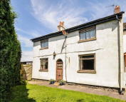 4 bedroom Equestrian Facility property in Stockport CHESHIRE
