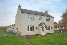 4 bed Detached property in Withern LINCOLNSHIRE