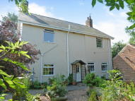 5 bed Detached home for sale in Tattershall LINCOLNSHIRE
