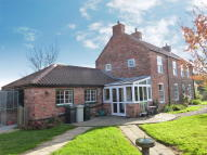 5 bed Detached property for sale in Louth LINCOLNSHIRE