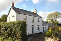 4 bed Detached home for sale in Narberth  PEMBROKESHIRE