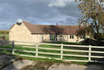 3 bedroom Detached property for sale in Leigh, Swindon WILTSHIRE