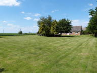 Bungalow for sale in Woodhall Spa LINCOLNSHIRE