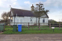2 bed Bungalow in Fosdyke LINCOLNSHIRE