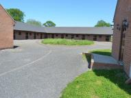 Telford Equestrian Facility property for sale