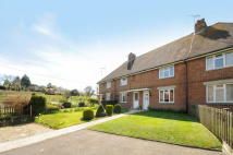 3 bedroom Terraced house for sale in Heath End...