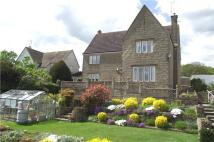 4 bedroom Detached home for sale in Lurks Lane, Pitchcombe...