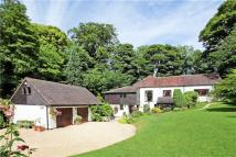 4 bedroom Detached property for sale in Kings Mill Lane...