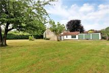 3 bed Detached home in Portway...