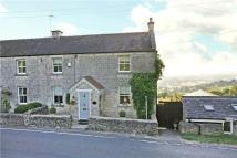 4 bed Terraced property in Edge, Stroud...