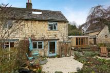 3 bed semi detached property for sale in Pitchcombe, Stroud...