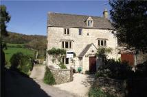 3 bed Detached home for sale in Pitchcombe, Stroud...
