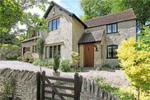 4 bed Detached home in Upton Hill...
