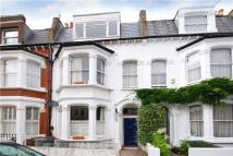 1 bed Flat for sale in Hurlingham Road, London...