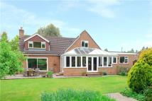 4 bed Detached property for sale in Dimmocks Lane, Sarratt...