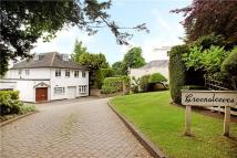 5 bedroom Detached home in Loudwater Drive...