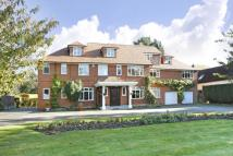 Copthorne Road Detached property for sale